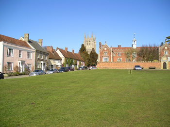 long melford - missing book fairs
